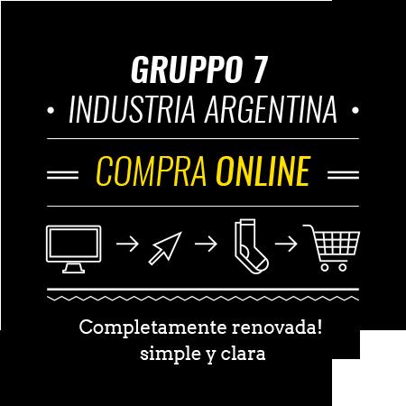 CompraOnlineG7